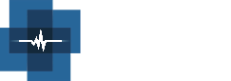 STD Clinic Harold's Cross